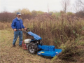 brush-mower-02