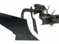 moldboard-plow