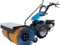 sweeper-02
