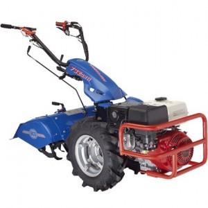BCS Model 732 Tractor
