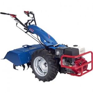 BCS Model 852 Tractor